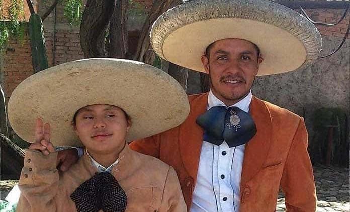 """Invitan a atractivo torneo charro en """"El Refugio"""""""