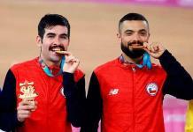 Por descalificación, México podría sumar 2 medallas más