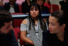 Salvadoreña acusada de aborto afronta nuevo juicio