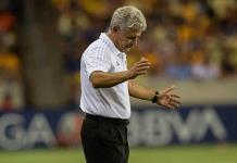 Los técnicos mexicanos dominan la Liga MX y Expansión