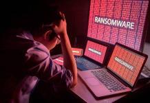 El 23% de las empresas mexicanas son atacadas por ransomware
