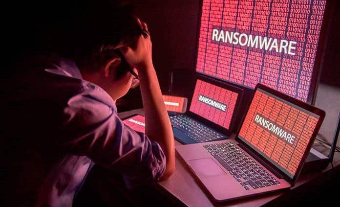 Advierten que ciberataques y delitos ambientales crecen en AL