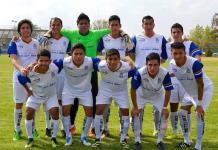La UASLP regresará al Campeonato Universitario Telmex