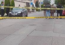 Se desploma índice de procuración de justicia en San Luis