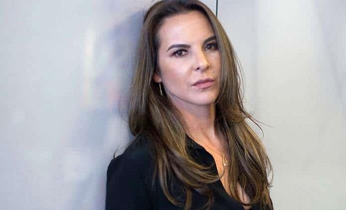 Kate quiere dar voz a mujeres mexicanas