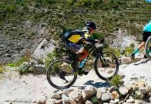 Real de Catorce se llenará al tope, por Wirikuta Bike