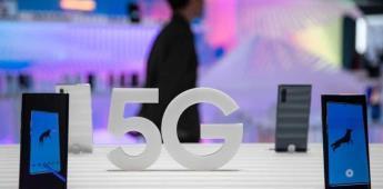 La primera feria CES virtual girará en torno del 5G y los televisores 8K