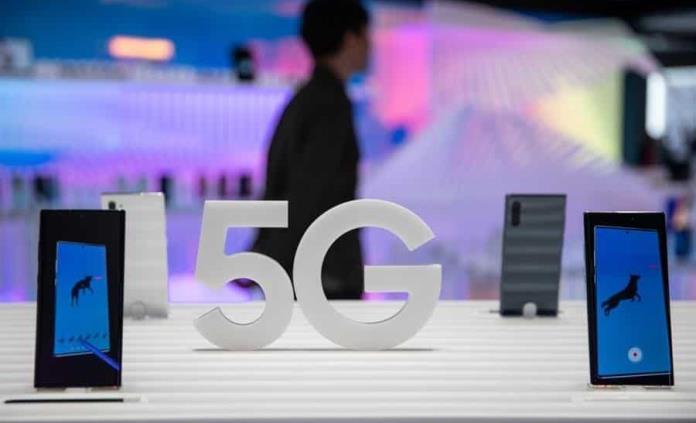 Pese a retrasos, 5G traerá avances económicos a Latinoamérica, dicen expertos