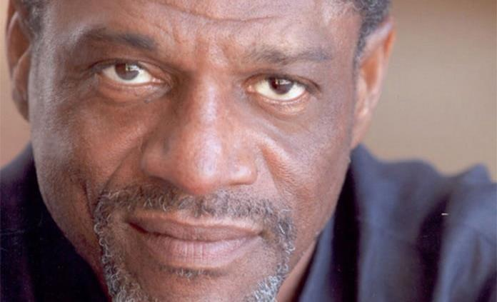 QEPD: Muere el actor John Wesley de 'El príncipe del rap'