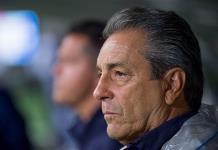 Mazatlán FC anuncia la salida de Tomás Boy