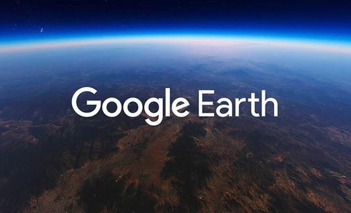 Localizan cadáver después de 22 años gracias a Google Earth