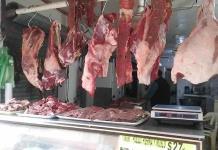 Carniceros esperan un repunte de ventas este 15