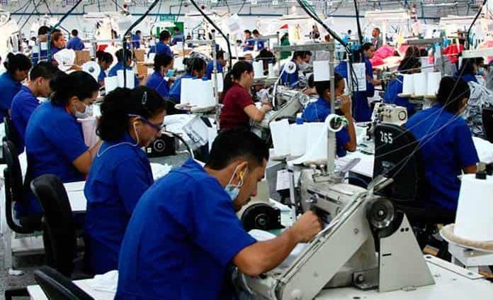 Ingreso de mexicanos se recuperará hasta 2031, estima Citibanamex