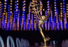 La series de Marvel y Star Wars lucharán por sus primeros Emmy este domingo