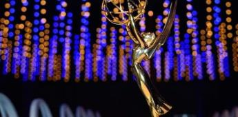Entregan los primeros Emmy Awards 2020 de manera digital