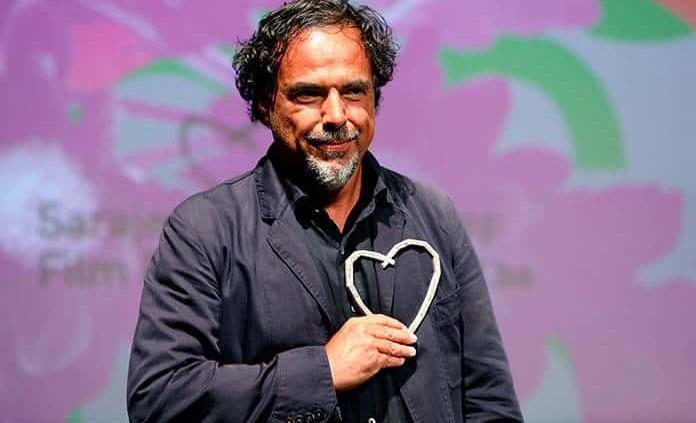 Morelia se prepara para su festival de cine que se inaugurará con la presencia de Iñárritu