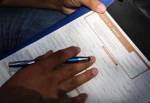 No se ha tocado fondo en pérdida de plazas laborales: BBVA Research
