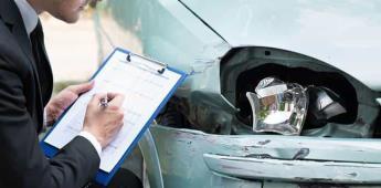 Estiman que mercado de reparación de autos vale 70 mmdp