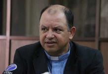 Espera Arquidiócesis que nuevos diputados vean por las necesidades ciudadanas