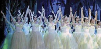 Fallece en La Habana Adolfo Roval, maitre del Ballet Nacional de Cuba