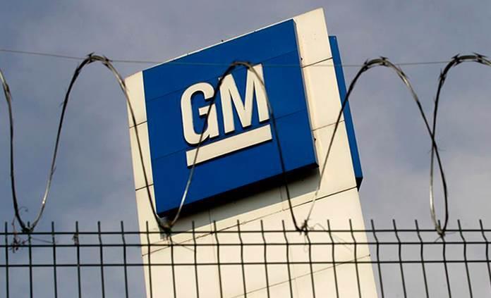 GM amplía sus operaciones en Ramos Arizpe