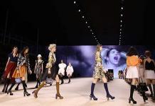 Louis Vuitton regresa a sus orígenes