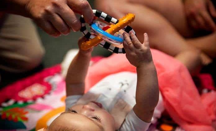 Cambio climático genera dudas crecientes sobre tener o no hijos