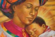Diócesis de Ciudad Valles presentará una Virgen Huasteca