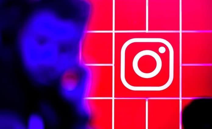 Instagram lanza su aplicación Threads, centrada en los amigos más íntimos