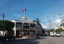 Embarga SAT cuenta municipal de Cárdenas