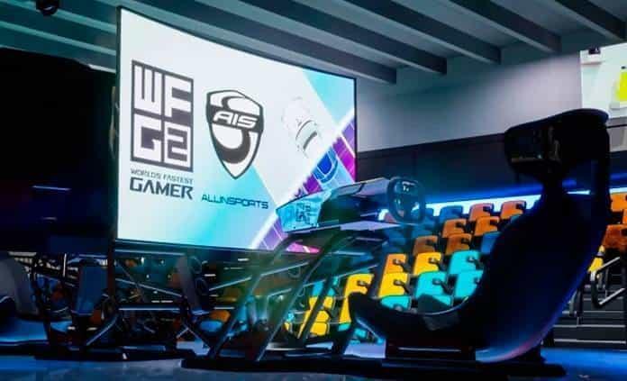 Primer estadio de simuladores de carreras podría estar en Miami