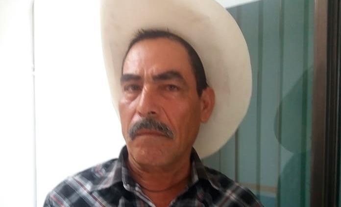 Urge colocar topes en Charco de Santa Cruz