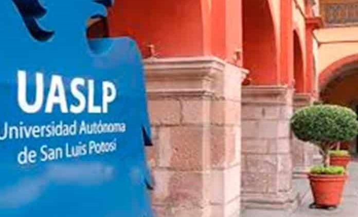 La UASLP  investiga potencial huasteco