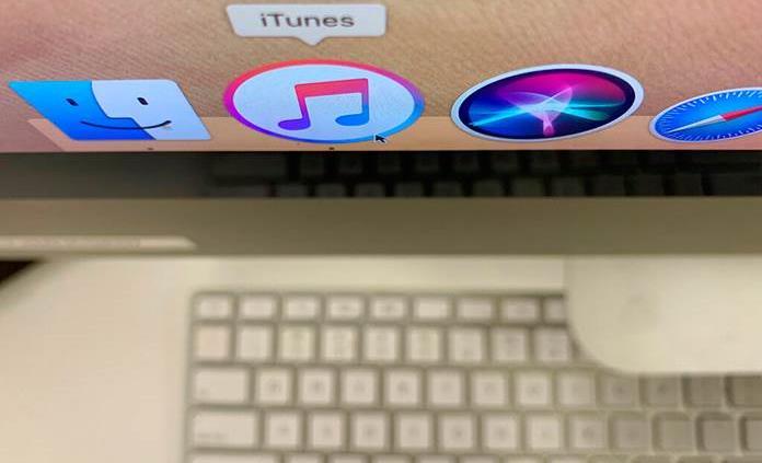 Apple deja de actualizar la aplicación iTunes