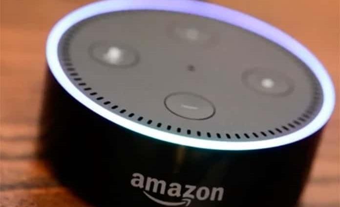 Conoce las nuevas funciones de Alexa en español