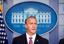 Fallo sobre inmigración amenaza seguridad pública, dice gobierno de EEUU