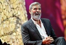 George Clooney y Julia Roberts volverán a reunirse en la gran pantalla