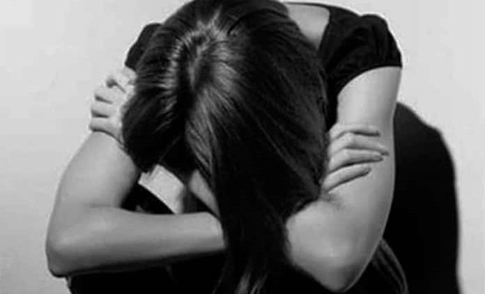 Uno de cada 4 mexicanos entre 18 y 65 ha padecido un trastorno mental