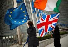 Grupos de presión proponen otro referendo para zanjar la pesadilla del brexit