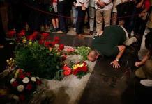 Gobierno español busca prohibir la glorificación de Franco