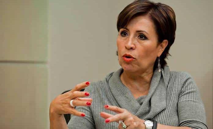 Defensa de Robles pide más tiempo al juez