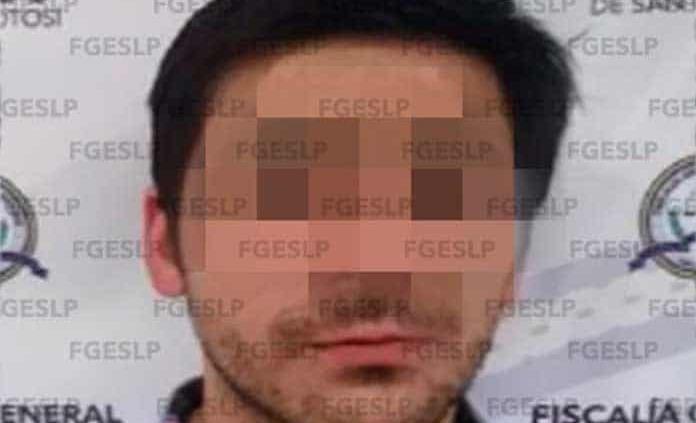 Fiscalía en Derechos Humanos obtiene la primera vinculación a proceso por caso de desaparición forzada