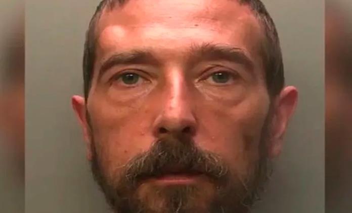 Image result for Dan 26 años de cárcel a diseñador de 'El Señor de los Anillos'