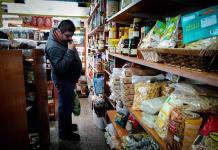 Ejecutivos de Finanzas proponen IVA en alimentos y bajar ISR