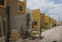 Buscan acabar con vivienda en zonas alejadas: AMPI
