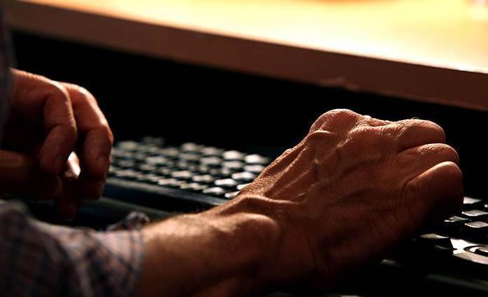 Mexicanos reciben la mayor cantidad de correos maliciosos