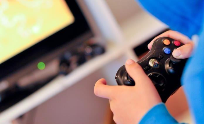 FIFA 22 sale el 1 de octubre con más realismo e inmersión