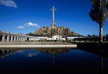 Empieza la exhumación más compleja de víctimas de la Guerra Civil española