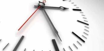 ¿Cambio de horario afecta la salud? Habla experto de la UNAM
