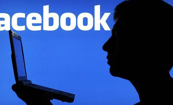 El boicot de anunciantes contra Facebook sigue creciendo